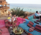 sharm-friends-tours