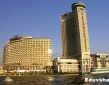 cairo_-_garden_city_-_hyatt_from_the_nile