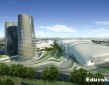 zha_cairo-expo-city_02x