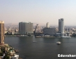 cairo-nile-city-wallpaper1