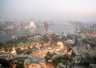 cairo_evening_view_from_the_tower_of_cairo_egypt