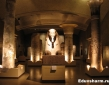 penn-museum-lower-egyptian-gallery