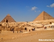 gay-travel-herald-egypt-giza-cairo-pyramid-01