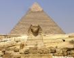 giza_plateau_-_great_sphinx_with_pyramid_of_khafre_in_background