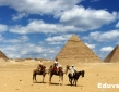 visit-giza-pyramids-in-half-day-sightseeing-tour-in-cairo