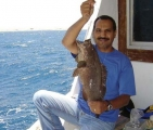 egypt_fishing_grouper_102