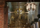 church-interior-cc-templar