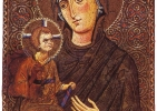mary__child_icon_sinai_13th_century