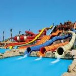 Jungle Aqua Park Hurghada 3 150x150 Групповые Экскурсии из Шарм Эль Шейха